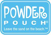 Powder Pouch®
